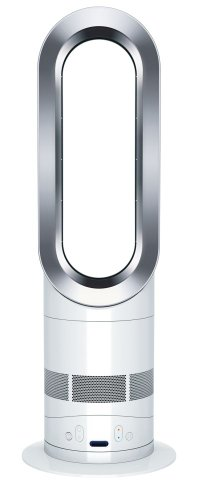 dyson hot + cool AM04WS