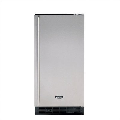 Best Deals On Appliance Packages front-42833