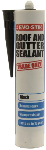 evo-stik-070271-290ml-roof-and-gutter-sealant