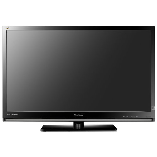 ViewSonic VT4236LED 42-Inch 60Hz LED-Lit TV (Black)