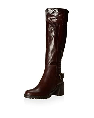 Kenneth Cole REACTION Women's Rocky Hill Le Boot