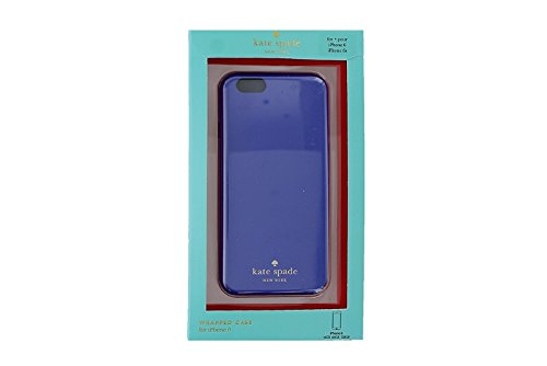 kate-spade-new-york-wrapped-case-for-the-iphone-47-blue