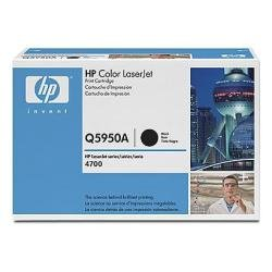 HP Copy A4 Paper - 80gsm - Box of 5 Reams (Pack of 5)