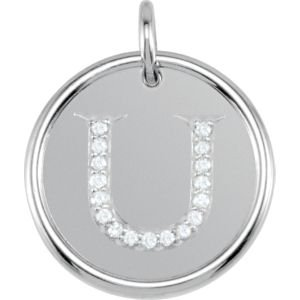 Posh Mom Jewelry