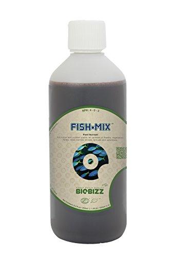 biobizz-fish-mix-fertilizzante-500ml