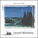 Crescent Skyby Laurel Michaels