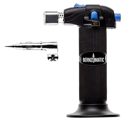 bernz-o-matic-st2200t-micro-flame-butane-torch-kit