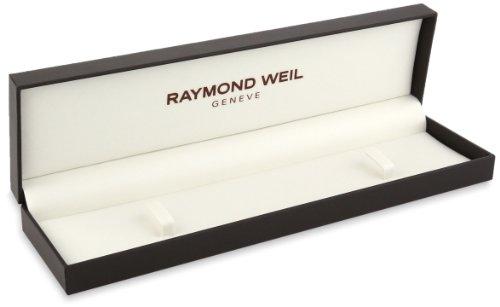 Raymond Weil 雷蒙威 经典大师系列 7737-STC-00659 自动机械男表图片