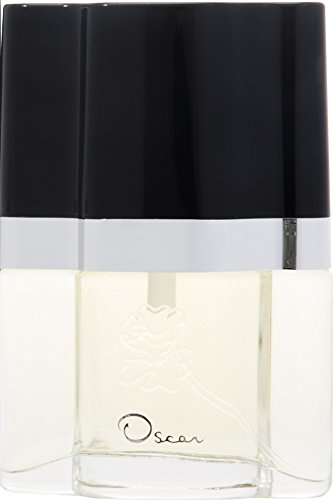 Oscar De La Renta, Eau de Toilette spray Donna, 30 ml