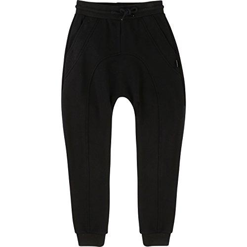 karl-lagerfeld-pantalon-para-nino-negro-13-14-anos