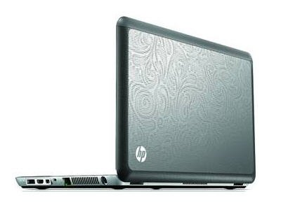 HP Envy 14-2136nr - Beats Edition - 14.5 - Core