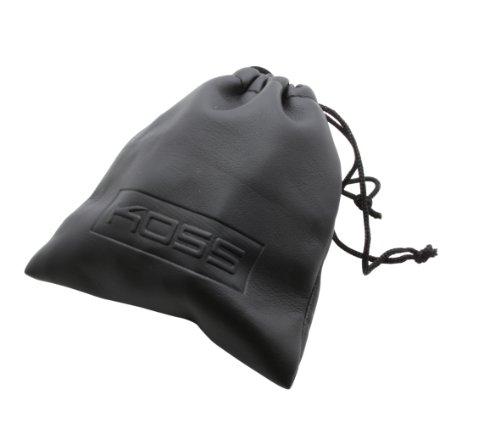 【国内正規品】KOSS オープン型オーバーヘッドヘッドホン 折畳み式 PORTAPRO