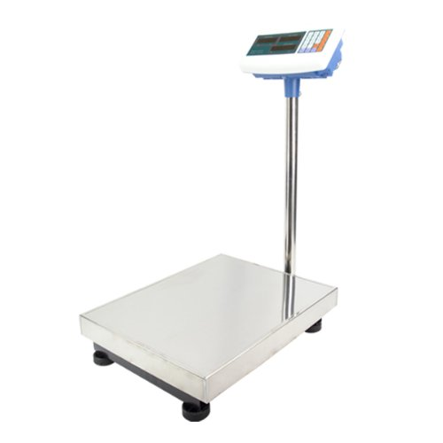 Electronic Weighing Scale Price
