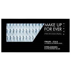 make-up-forever-yeux-faux-cils-et-colle-a-faux-cils-n154
