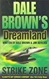 Dreamland: Strike Zone (0007805896) by Brown, Dale