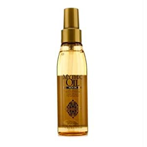 L'Oreal Professionnel Mythic Oil Rich Oil 125ml/4.2oz - For Unruly Hair