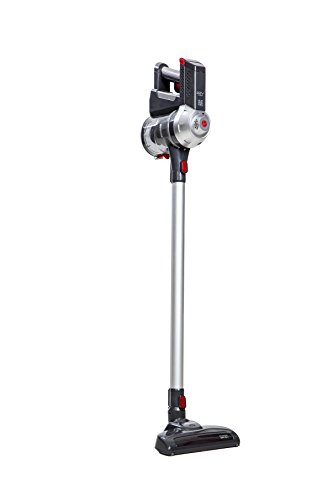 hoover-fd22g-freedom-plus-lithium-2-in-1-cordless-stick-vacuum-cleaner-07-litre-22-v-silver-grey