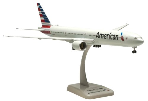 boeing-777-300er-american-airlines-2012-new-livery-scale-1200