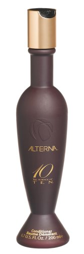 Buy Alterna The Science Of 10 Cond 6.7Ounce  Bottles (Alterna Hair Conditioners, Conditioners)
