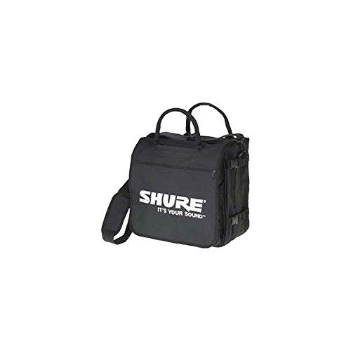 Shure MRB DJ Record Bag [Electronics]