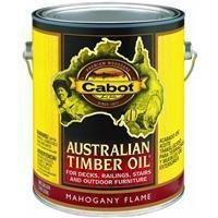 cabot-stains-3459-australian-timber-oil-penetrating-formula-1-gallon-mahogany-flame