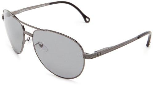 ermenegildo-zegna-gafas-de-sol-para-hombre-plateado-gris-gunmetal