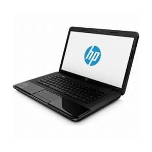 HP 2000-2d06TU エントリーモデル D9H52PA-AAAA