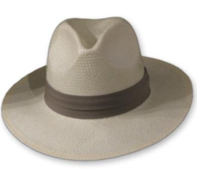 Men's Sun Protection Straw Hats