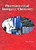 img - for Pharmaceutical Drug and Drugs Products: Their Description, Medicinal Preparations, Administrations and Therapeutic Uses book / textbook / text book
