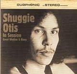 echange, troc Shuggie Otis - Great Rhythm & Blues