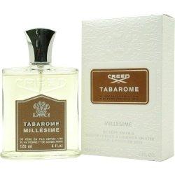 CREED TABAROME EAU DE PARFUM SPRAY 4 OZ MEN geir eau de parfum for men