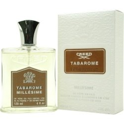 CREED TABAROME EAU DE PARFUM SPRAY 4 OZ MEN greens today men s formula 26 4 oz