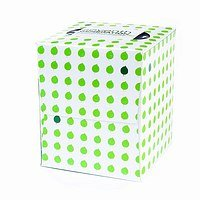 Seventh-Generation-Facial-Tissues-2-ply-175-ct