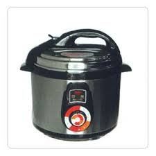 Skyline-Vl-9032-5-Liter-Electric-Pressure-Cooker