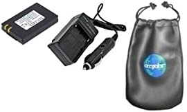 Best Laptop Batteries from amsahr.com