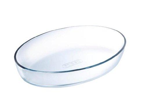 pyrex-1040751-plat-a-four-en-verre-ovale-21-x-13-cm