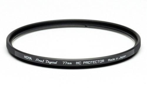 Hoya 82mm DMC PRO1 Clear Protector Digital Filter