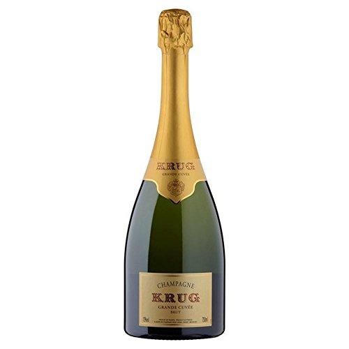 krug-grande-cuvee-champagner-nv-75cl-packung-mit-2