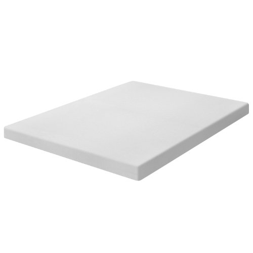 Best price mattress 4 inch memory foam mattress topper queen 4 memory foam mattress topper