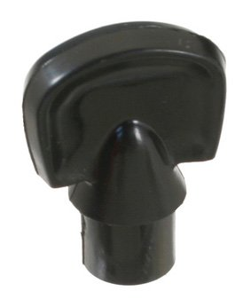 OES Genuine Idle Cable Knob for select Mercedes-Benz models