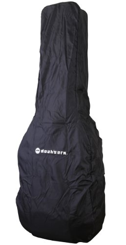 Noah ' sark Rain Coat NRC-Guitar [electric guitar case for Mac]