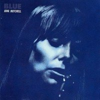 Joni Mitchell-Blue-Remastered-CD-FLAC-2000-FORSAKEN Download