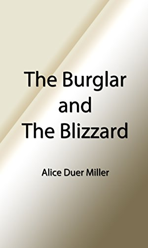 the-burglar-and-the-blizzard-illustrated-edition-a-christmas-story-classic-christmas-ebooks-book-17-