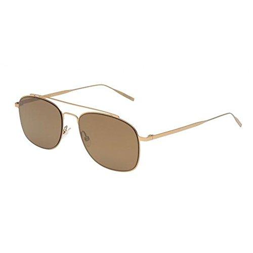tomas-maier-sonnenbrille-tm0007s-003-53