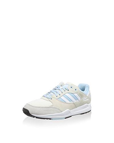 adidas Sneaker Tech Super beige