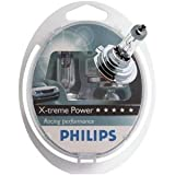 "Philips 12972XPS2 H7 Xtreme Power +80% 2er Kit - Auslaufartikelvon ""Philips"""