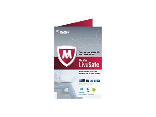 mcafee-livesafesecure-an-unlimited-number-of-devices-for-one-year-download-card