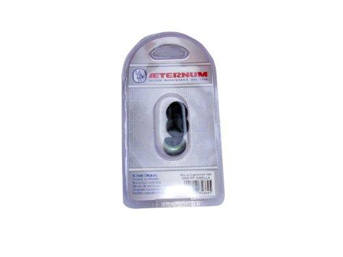 Confezione 3 valvole di sicurezza per pentola a pressione