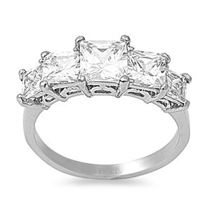 Wedding Rings Zales