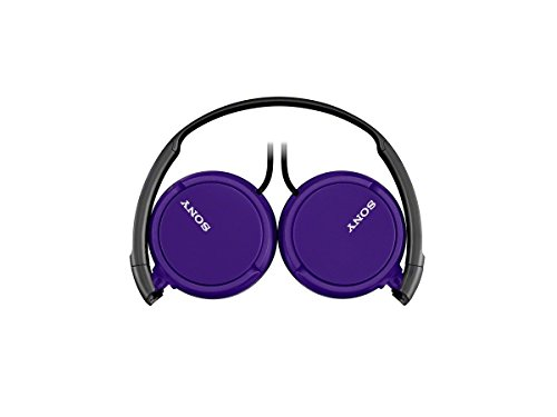 Buying Somic IS-R1 Fashion Stereo Headphones